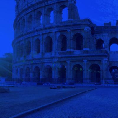 INVAME-Vune-Brave-Roma