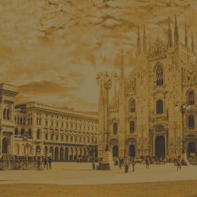 INVAME-Vune-Epic-Milan