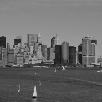 INVAME-Vune-Narciso-NYC