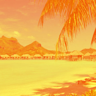 INVAME-Vune-Tropical-Hawaii
